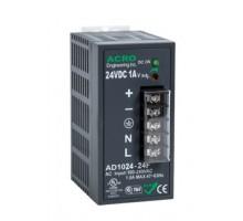 AD1048-48FS