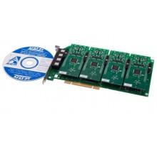 СПРУТ-7/А-12 PCI