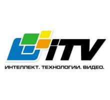 Интеллект ПО Детектор источников света (за видеоканал)