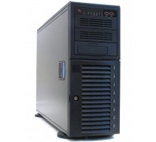 Сервер ОПС1024 исп.2
