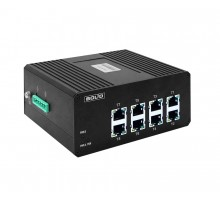 Ethernet-SW8