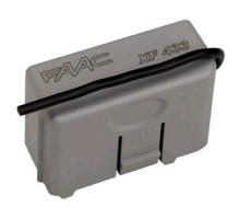 FAAC 319006 XF433