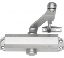 Abloy DC110---EV1 (серебро)