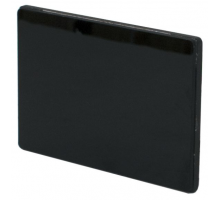 IR-Plate-2-850