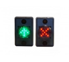 Promix-VI.LED.01 (MNEMO-KZ)