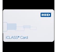 iC-2002