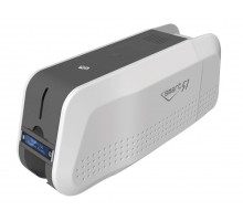 SMART 51 (651406) Dual Side Ethernet USB
