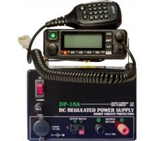 Аргут А-701 VHF (RU51019)