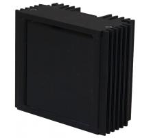 IR-30-M/45-850