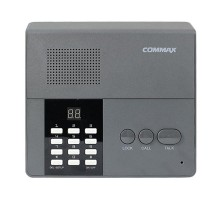 CM-810M