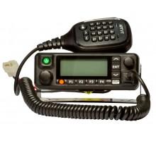 Аргут А-703 UHF (RU51022)