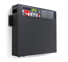 SPM-A01050-AW