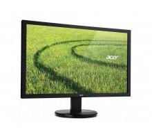 """Acer K242HLbd 24"""" черный"""