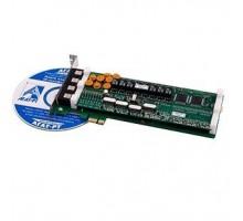 СПРУТ-7/А-10 PCI-Express