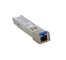 GL-OT-SG06SC1-1550-1310-B