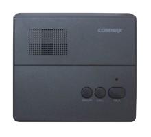 CM-801