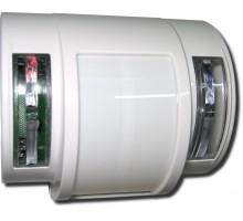 PATROL-601