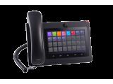Системы диспетчерской связи и вызова персонала