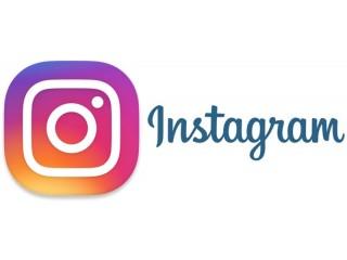 КГ «Центральный пост» теперь в Instagram